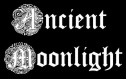 Ancient Moonlight logo