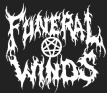 Funeral Winds logo