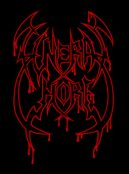 Funeral Whore logo