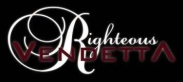 Righteous Vendetta logo