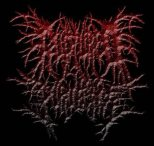 Ruptured in Purulence logo