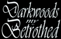 Darkwoods My Betrothed logo