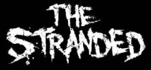 The Stranded logo