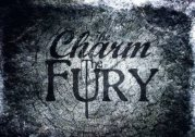 The Charm The Fury logo