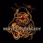 Nerve Gas Tragedy logo