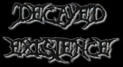 Decayed Existence logo