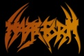 Wasteform logo