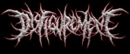 Disfigurement logo
