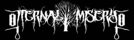 Eternal Misery logo