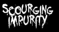 Scourging Impurity logo