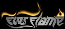 EverFlame logo