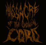 Massacre of the Umbilical Cord logo