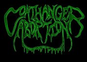 Coathanger Abortion logo