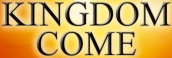 Kingdom Come logo
