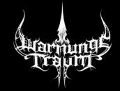 Warnungstraum logo