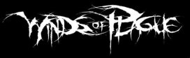 Winds of Plague logo