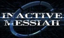 Inactive Messiah logo