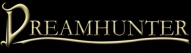 Dreamhunter logo