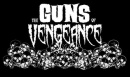 The Guns of Vengeance logo