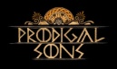Prodigal Sons logo
