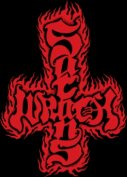 Satan's Wrath logo