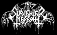 Slaughter Messiah logo