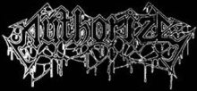 Authorize logo