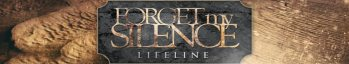 Forget My Silence logo