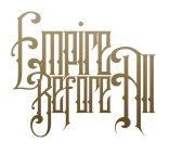 Empire Before All logo
