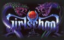 Girlschool logo
