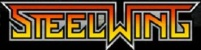 Steelwing logo