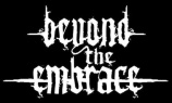 Beyond the Embrace logo