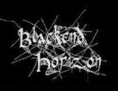 Blackend Horizon logo