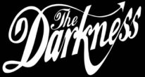 The Darkness logo