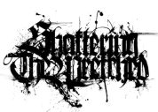 Shattering The Wretched logo