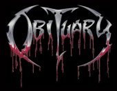 Obituary logo