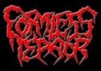 Formless Terror logo