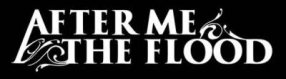 After Me, The Flood logo