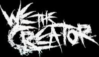 We the Creator logo