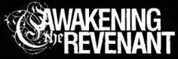 Awakening the Revenant logo