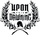Upon This Dawning logo