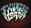 The Thunderlords logo