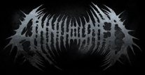 Annihilated logo