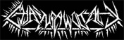 Chainsawdomy logo
