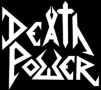 Death Power logo