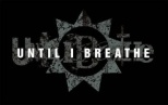 Until I Breathe logo