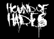 Hound Of Hades logo