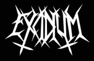 Excidium logo
