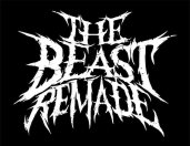 The Beast Remade logo