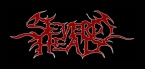 Severed Head logo